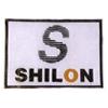 Shital Fibers Ltd