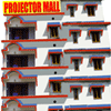 Projector Mall