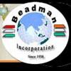 Beadman Incorporation