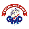 Dairy Product Manufacturers - Gayathri Milk Pvt. Ltd.