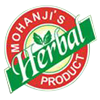 Hair Oil Manufacturers - Mohanji Pansari Herbal Product Co.