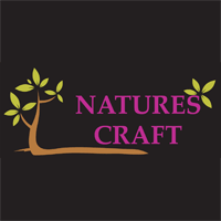 Wholesale Jewelry Box Suppliers - Natures Craft