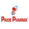 Pride Pharma