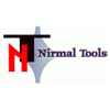 Sheet Metal Component Exporters - Nirmal Tools