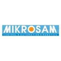 Mikrosam
