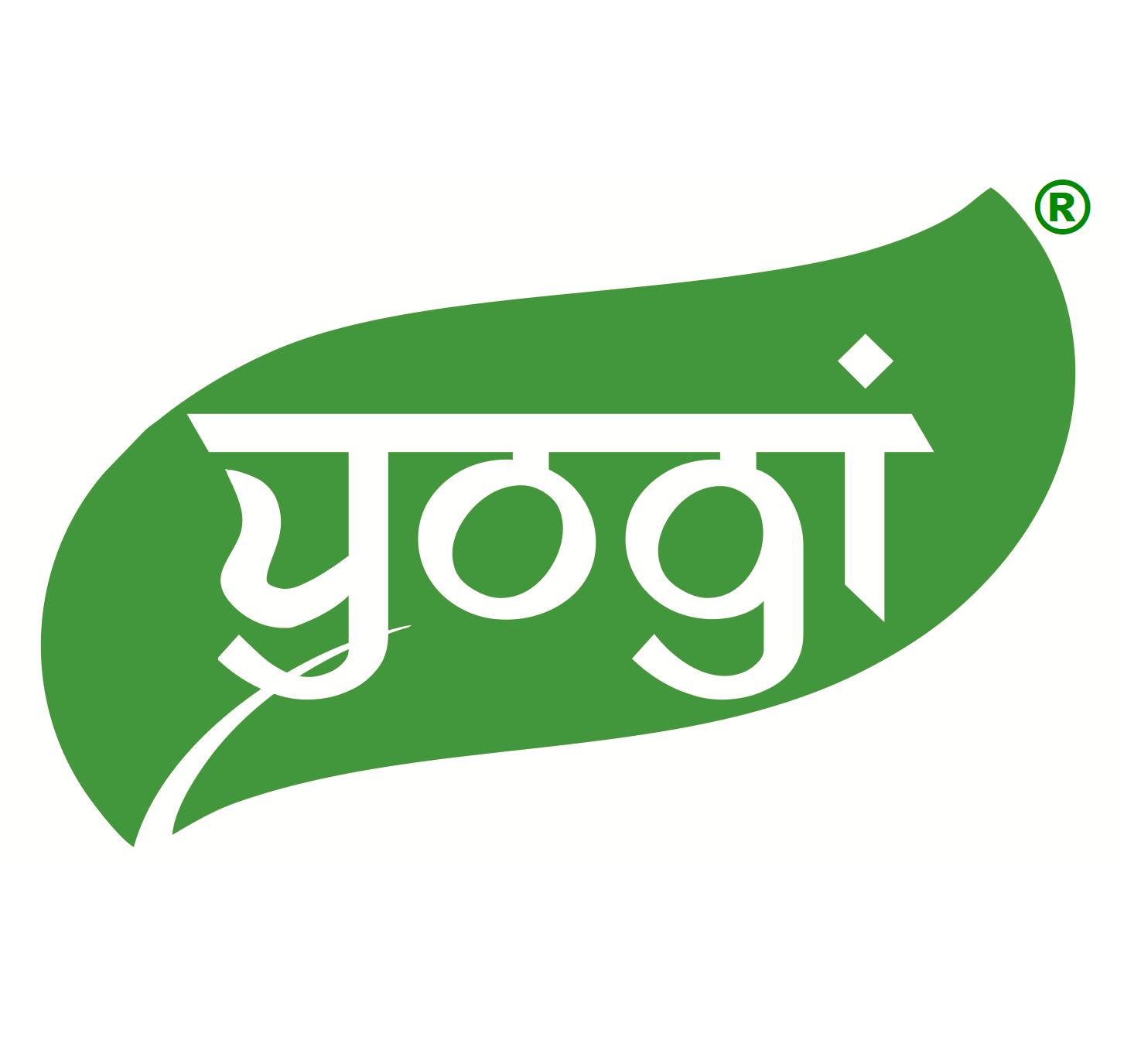 Wholesale Herb Suppliers - Yogi Globals