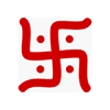 Bhardwaj Group Of Companies