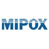 Finishing Equipment - Mipox Abrasives India Pvt. Ltd.