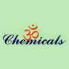 Om Chemicals