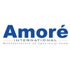 Foam Manufacturers - Amore International