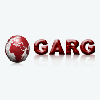 Sofa Exporters - Garg Mattresses India (Pvt. Ltd.)
