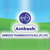 Vitamin Manufacturers - Ambush Pharmaceuticals (P.) Ltd.