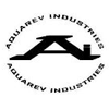 Animal Feed - Aquarev Industries
