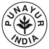 Punayur ( India) Pharmaceuticals
