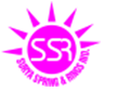 Surya Spring & Rings Industries