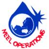 Nivargi Water Tech Pvt. Ltd.