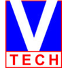 Wholesale Cleaning Machine Suppliers - V Tech Pharma Machinery
