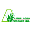 Flour Mill & Machine Manufacturers - Ajmer Agro Products Pvt. Ltd.