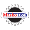 Masko Tech Engineers