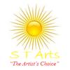 S T Arts (pvt) Ltd