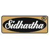 Wholesale Junction Box Suppliers - Sidharth Steel Tubes