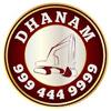 Dhanam Earthmovers