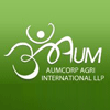 Aumcorp Agri International Llp