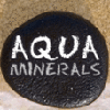 Wholesale Natural Stone Suppliers - Aqua Minerals