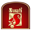 Wholesale organic product Suppliers - Swati Ayurveda
