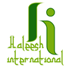 Dry Fruits - Haleesh International