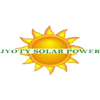 Solar Battery Manufacturers - Jyoty Solar Power