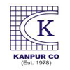 Expansion Joint Manufacturers - Kanpur Company