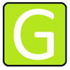 Gehlot Associates