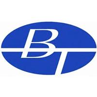 Bhandari Overseas