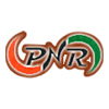 Ladies Bag Manufacturers - PNR Infotech Pvt. Ltd.