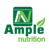 Storage Services - Ample Nutrition Products Pvt. Ltd.