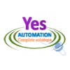 Motor Starter Manufacturers - Yes Automation