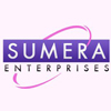Home Appliance Manufacturers - Sumera Enterprises