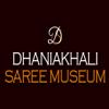 Supplier of Handloom Kotki Saree, Tant Sarees, Cotton Tant Zari Paar