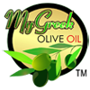 Olive Oil Importers - My Greek Olive Oil