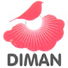 Wholesale solar water heater Suppliers - Diman Overseas Pvt Ltd