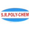 Epoxy Resin Manufacturers - S. R. Polychem