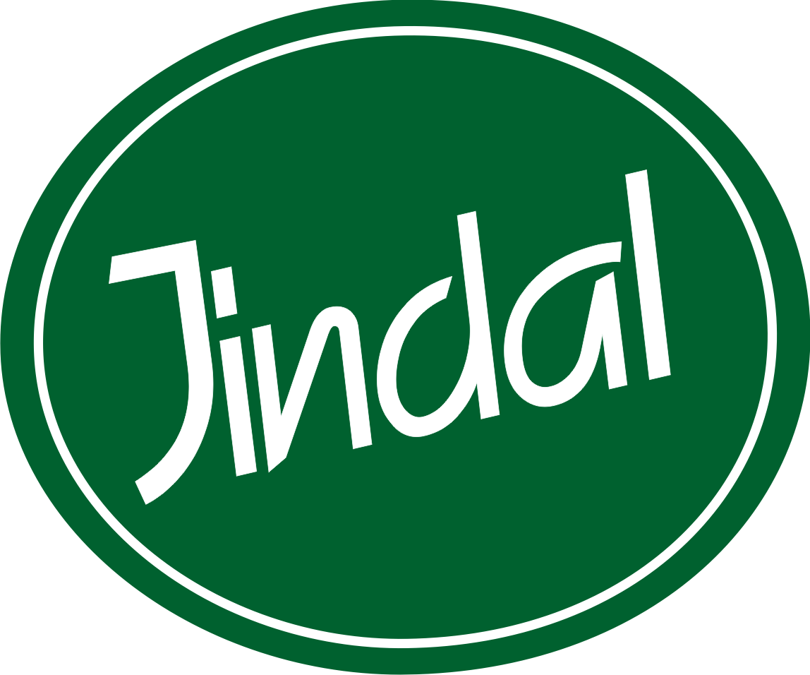 Jindal Composite Tubes Pvt. Ltd. - Jindal Composite Tubes Pvt. Ltd.