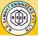 Wholesale Vessel Suppliers - M/s. R. S. Samant Engg Pvt. Ltd.