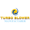 Turbine Manufacturers - Turbo Blower Manufacturer