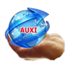 Fish Exporters - Auxi International Exim