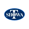Worldwide Showa Tsusho Co Ltd