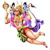Shri Kakshi Minerals Pvt Ltd.