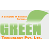 Green Technology Pvt. Ltd.