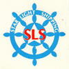 STAR LIGHT SHIPPING LLC